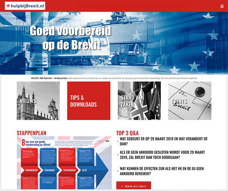 wordpress websites op maat
