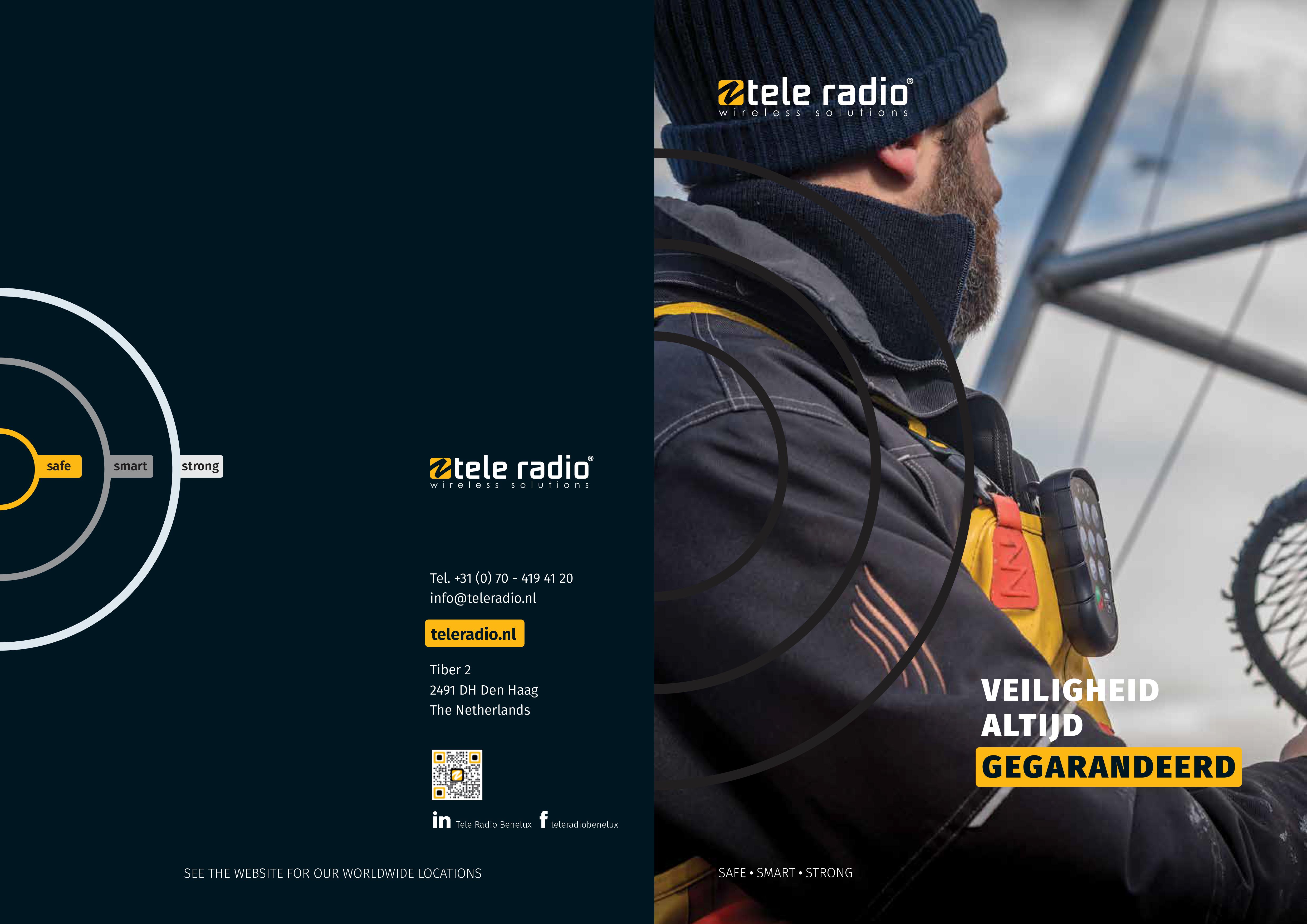 24513 – TELE RADIO Machineveiligheid_AD_v2-1